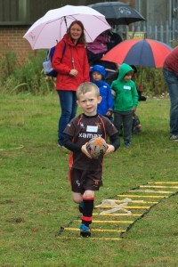 LittleLions-Rugby Sept 2014 N10