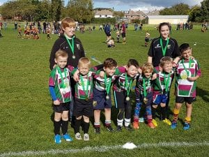 mattys-u7-moortown-team-at-the-acord-2016