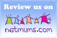 review-us-large netmums